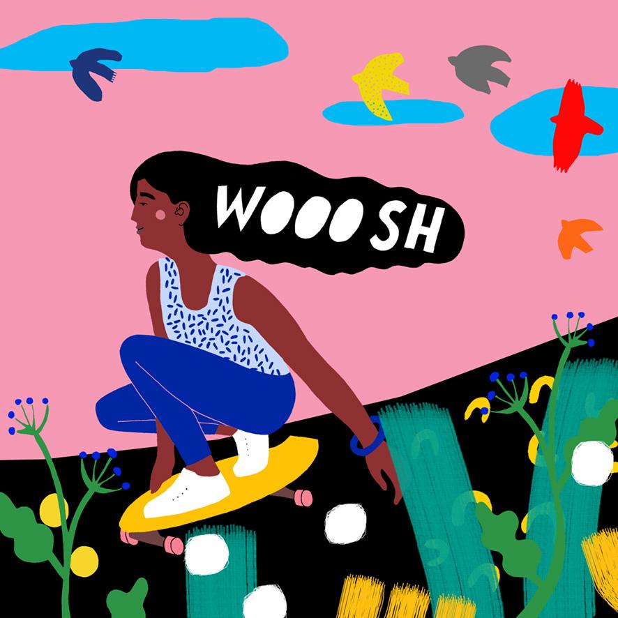 SKATER-WOOOSH.jpg