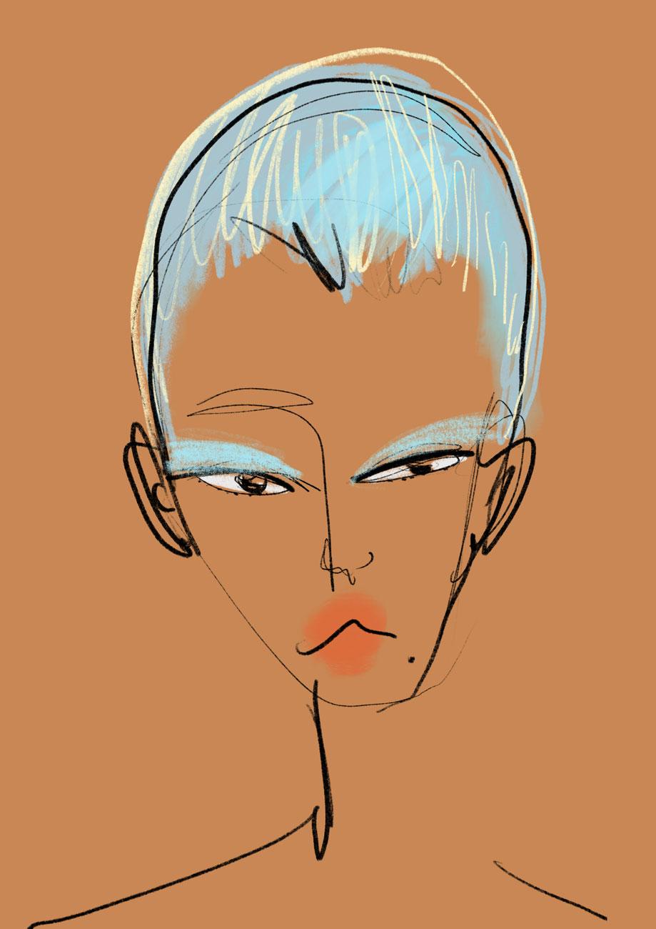 Marc-Jacobs-beauty-copy.jpg