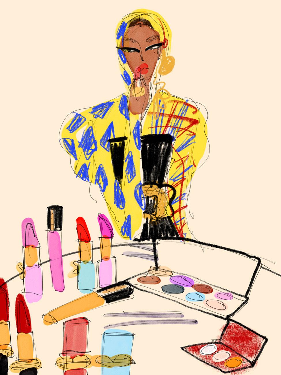 Versace-pat-mcgrath.jpg