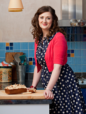0503-summer-recipe-jane-hornby_at.jpg