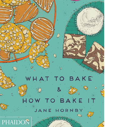 WhatToBake.png