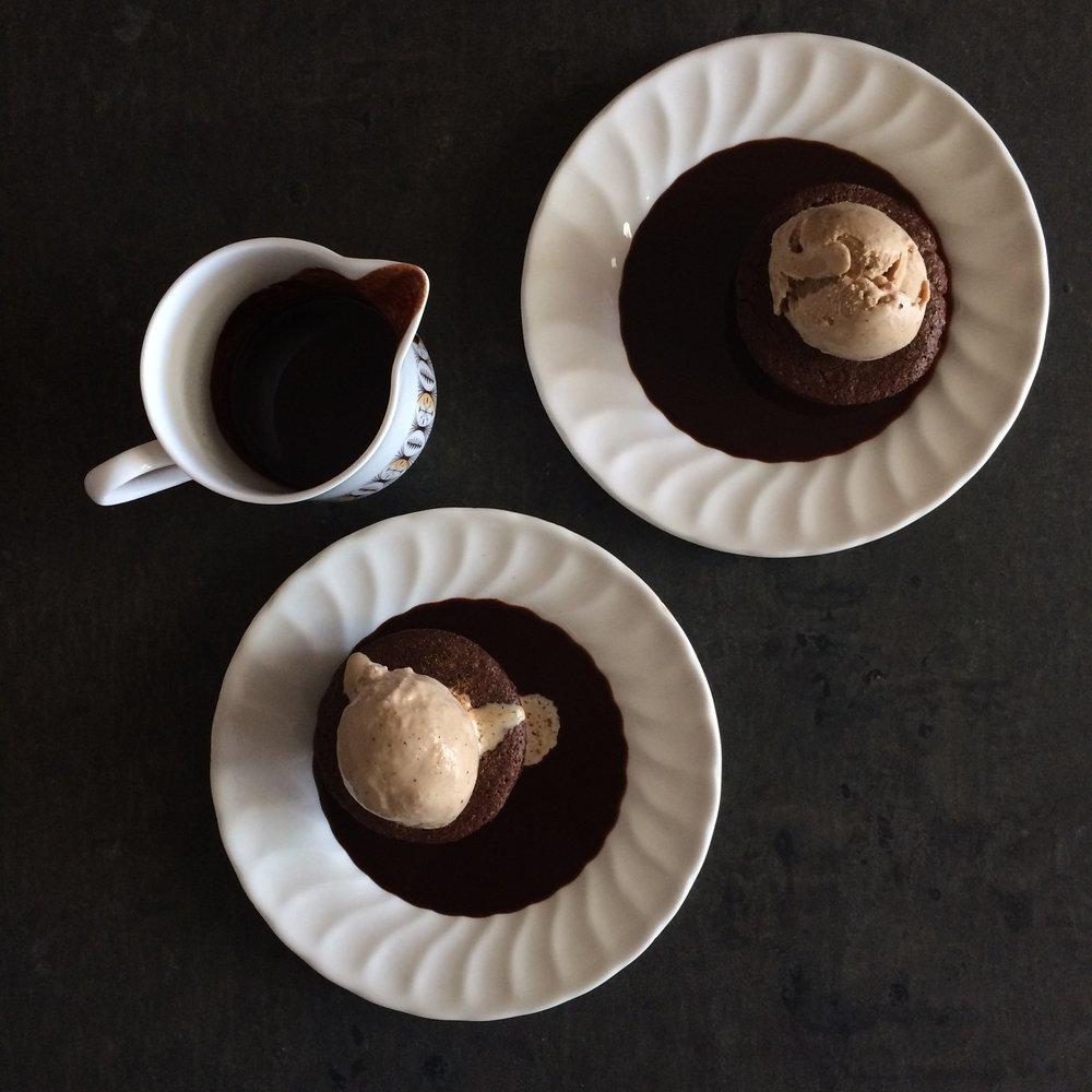 espresso_cakes