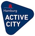 dfhn_hh_activecity.png