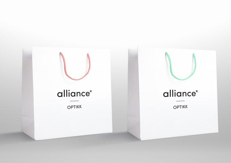 Alliance_Optikk_Poser-930x658.jpg
