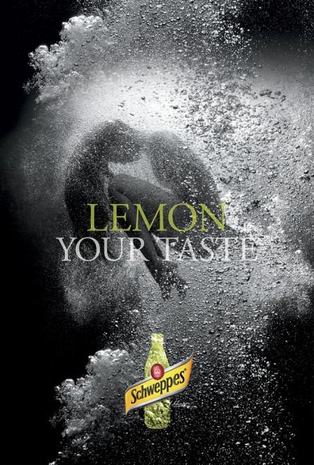 Schweppes_Lemon2-445x658.jpg