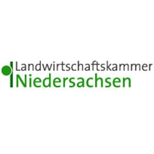 LWK Niedersachsen