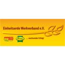 Einheitserde- werke e.V.