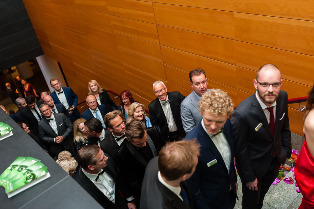 Taspo_Awards_2017_Andreas_Schwarz_klein-100-1.jpg