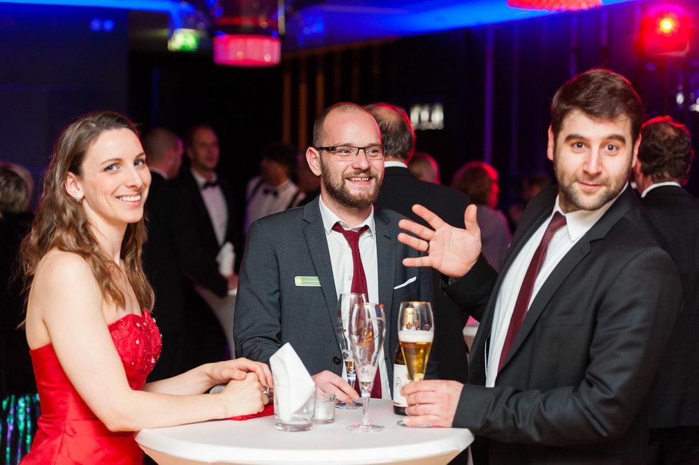 Taspo_Awards_2017_Andreas_Schwarz_klein-543.jpg