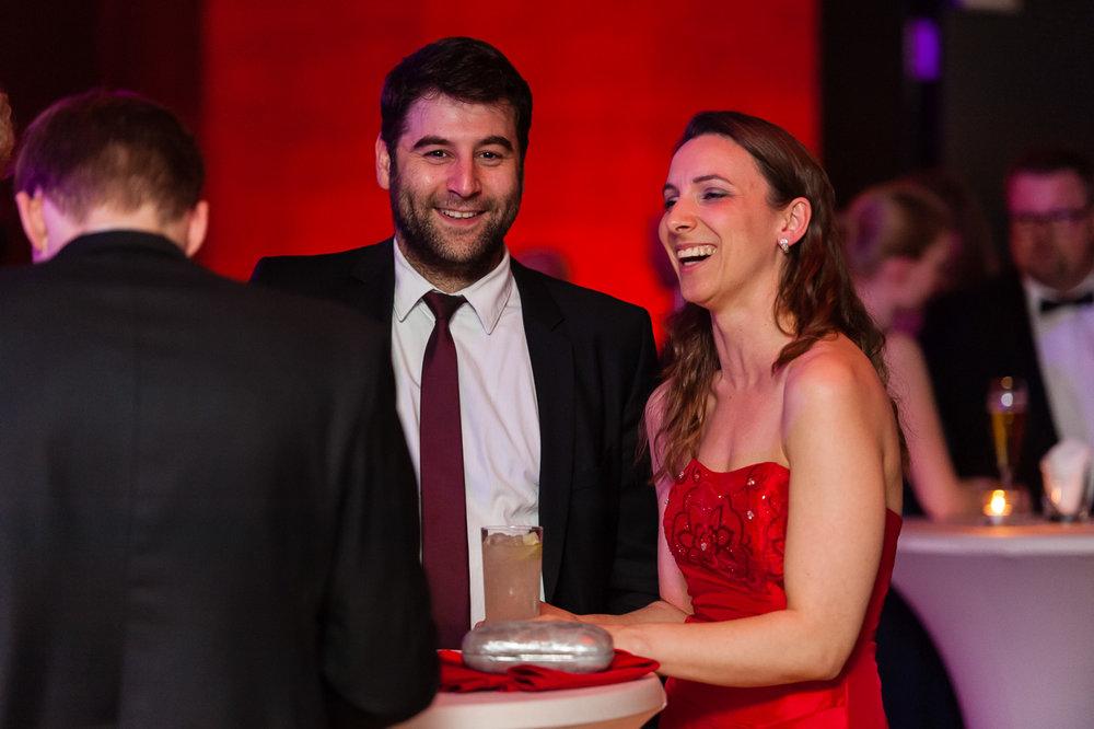 Taspo_Awards_2017_Andreas_Schwarz_klein-559.jpg