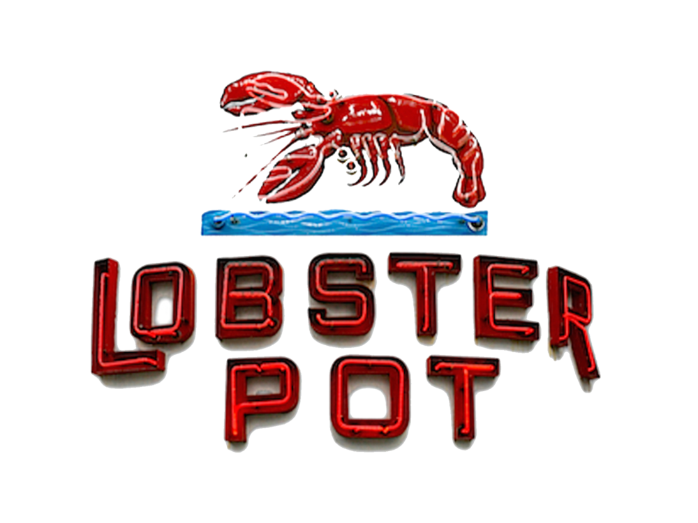lobsterpot.png