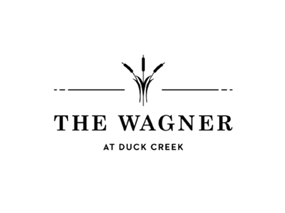 the-wagner.png
