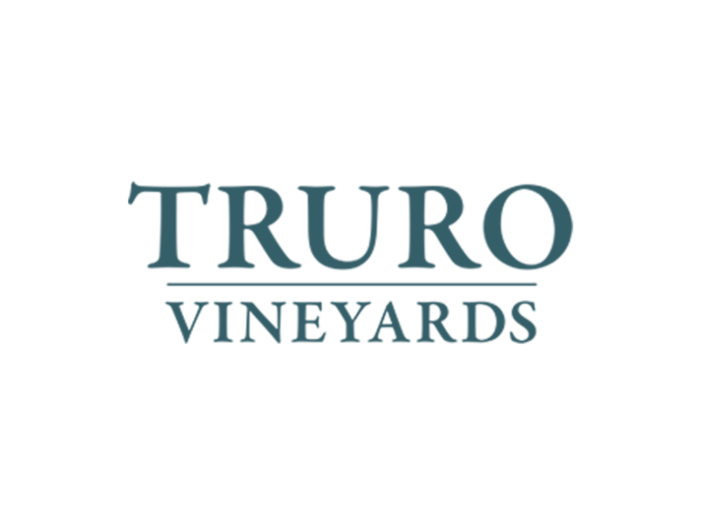 truro-vineyards.png