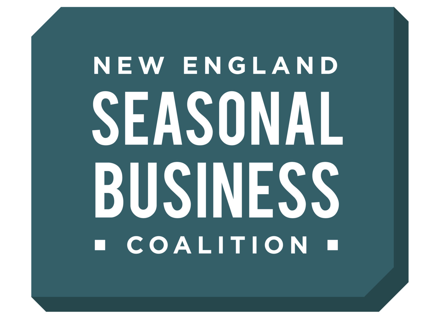 New England Seasonal Business Coalition