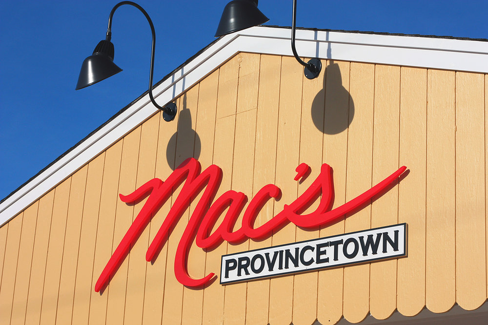 Mac's Provincetown Building Sign.jpg