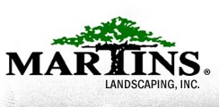 MArtins landscaping.jpg