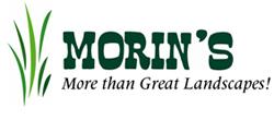 morins- NH.png