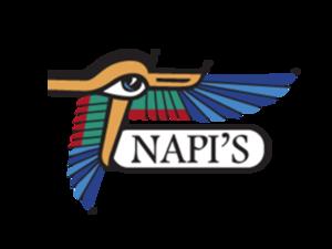 napis.png