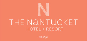 The-Nantucket-Hotel-and-Resort.jpg