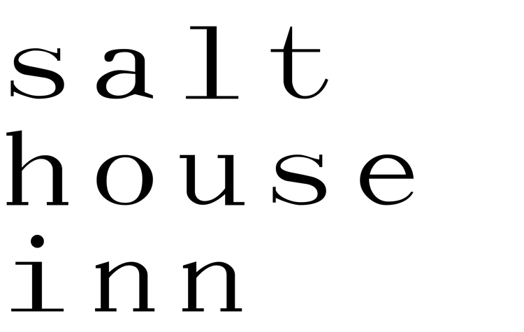 real salt house.jpg