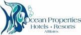 Ocean Properties Logo.png.jpg