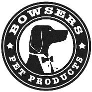 Bowsers logo Black.JPG