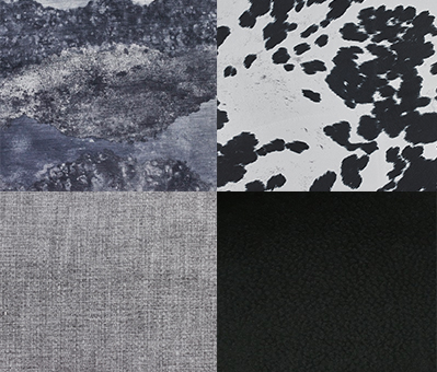 boswers fabrics.jpg
