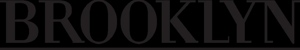 BK_Logo_BLACK.png