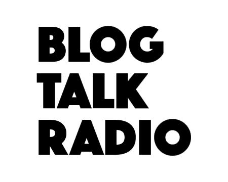 logo-blogtalkradio.jpg