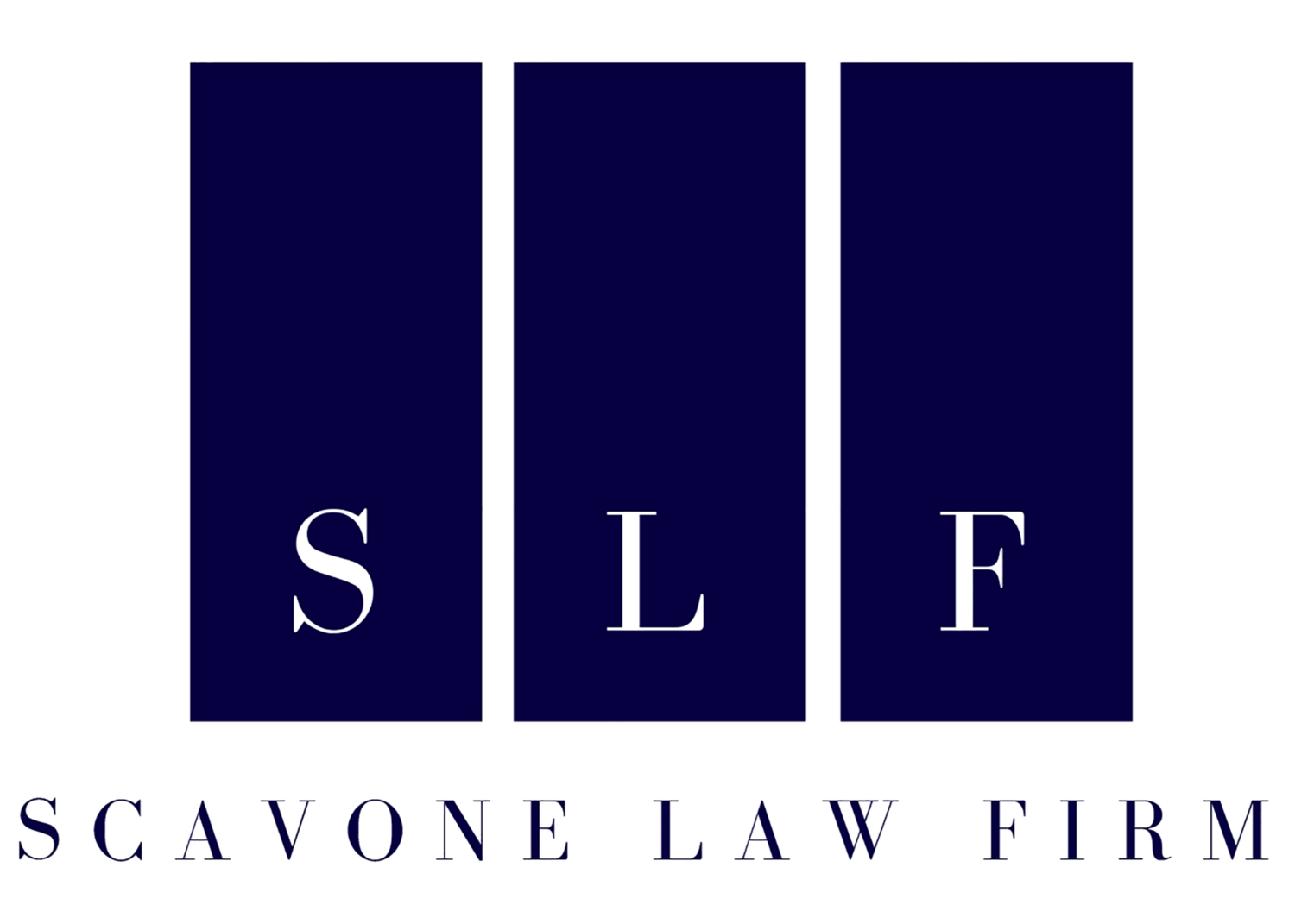 Scavone Law Firm