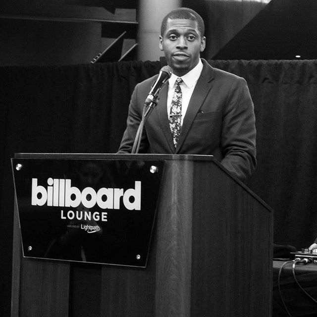 ImpossibleOdds hosts Millennial Mixer at Barclay Center  #ImpossibleOdds #TheOdds #Odds #voting #politicaladvocacy #patron #advocate #philanthropist #itsnotjusthiphop #news #liberty #hiphop #hiphopmusic #music #hiphopbeats #hiphophead #hiphopculture #90shiphop #realhiphop #hiphopartist #hiphopjunkie #Brooklyn #emcee #menswear #fashion #mensfashion #shoesoftheday #style #fashionblogger #dapper @anderson._paak @andersoncooper @jayelectronica @donlemoncnn @richnicedigital @freddynyce