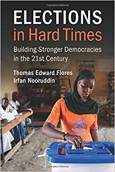 BOOK DISCUSSION WITH IRFAN NOORUDDIN & THOMAS FLORES