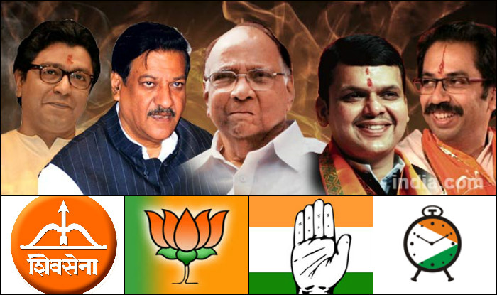 POST ELECTION ANALYSIS: BATTLE FOR BMC