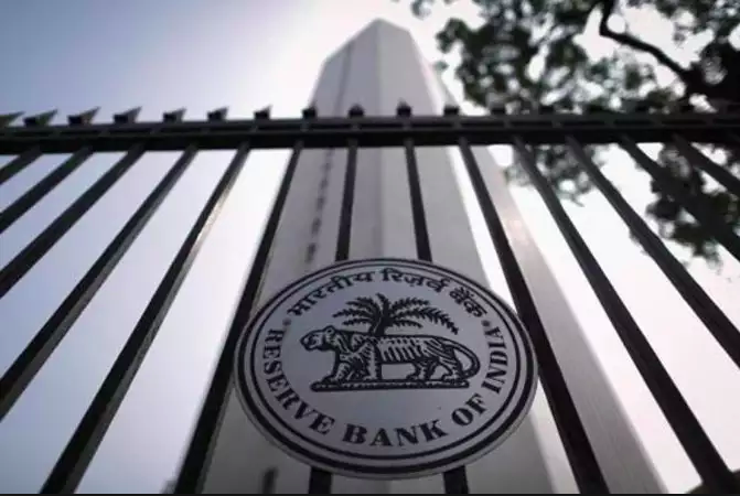 Expert Opinion: India's Twin Balance Sheet Problem