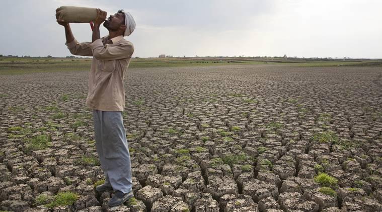 mumbai-drought-759.jpg