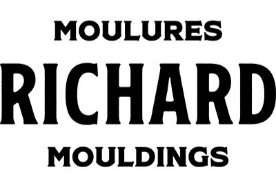 Moulures Richard Mouldings Inc.