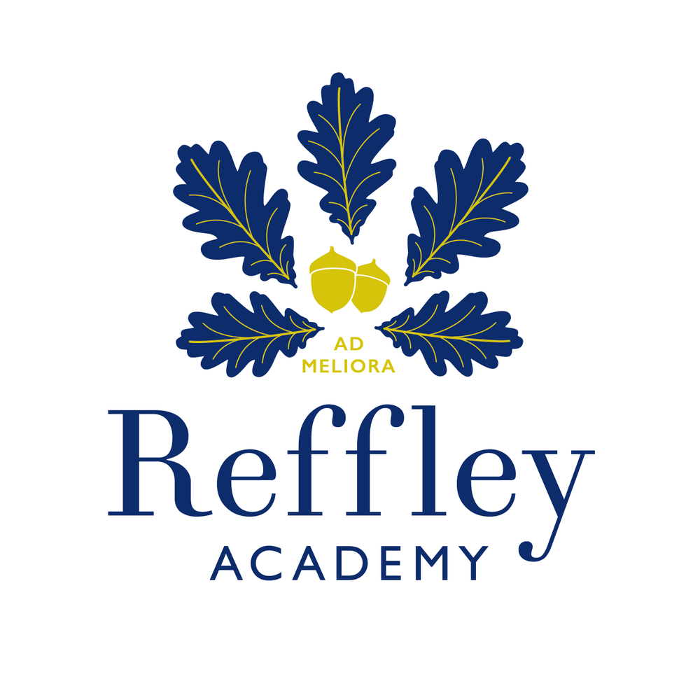 reffley-master-logo-rgb.100mm-01.png