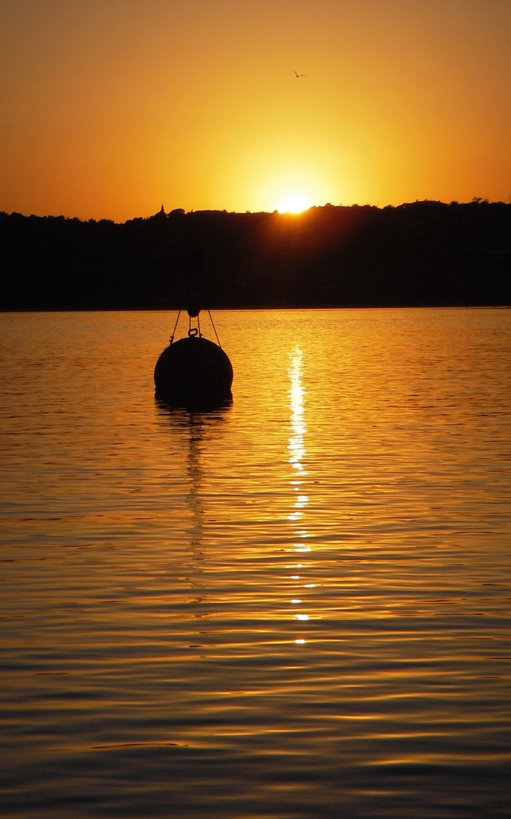 sunsetbuoy.jpg