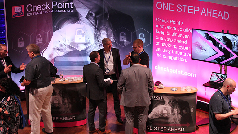 Check-Point-Technologies-at-Secure-Computing-Forum-2016-a.jpg