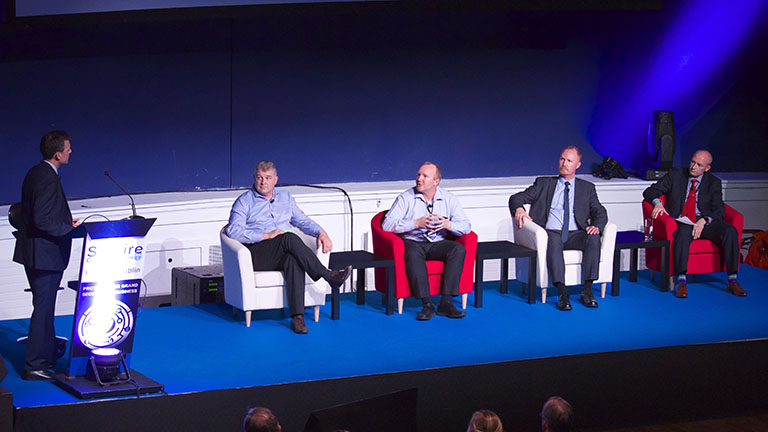 CISO Panel at Secure Computing Forum 2016 a.jpg