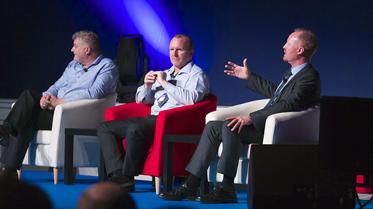 CISO Panel at Secure Computing Forum 2016 b.jpg