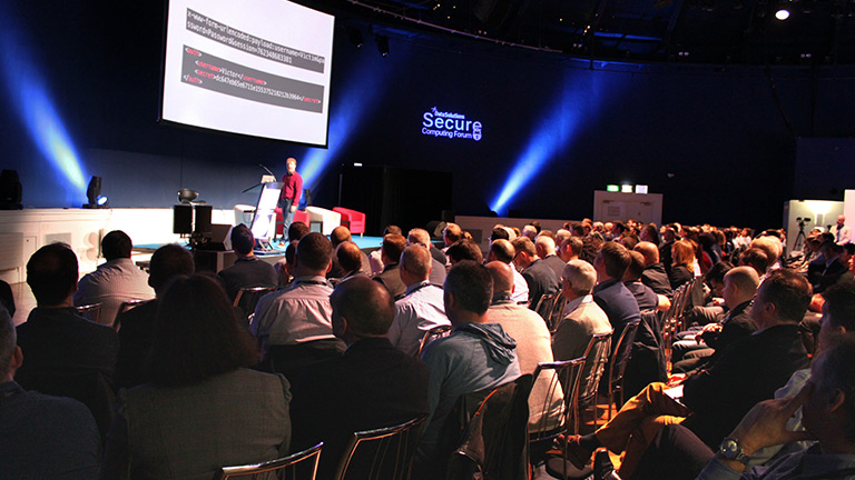 Secure-Computing-Forum-2016-b.jpg