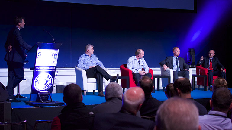 CISO Panel at Secure Computing Forum 2016.jpg