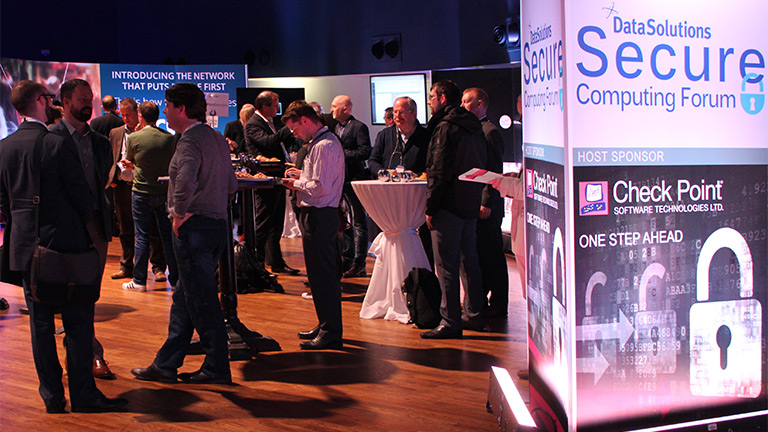 Secure-Computing-Forum-2016-e.jpg