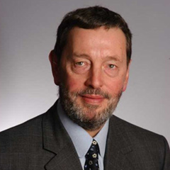 David Blunkett Former UK Labour Party Home Secretary, Writer and International Speaker.