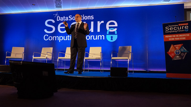 DataSolutions-SCF-2017_016.jpg