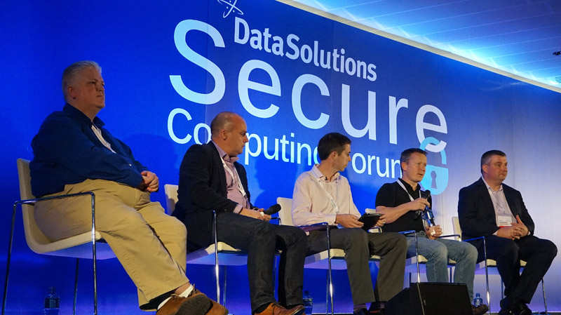 DataSolutions-SCF-2017_052.jpg