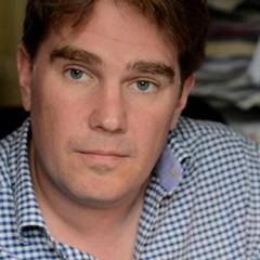 Graham Cluley, Keynote Speaker   Award-winning security blogger, researcher & public speaker.