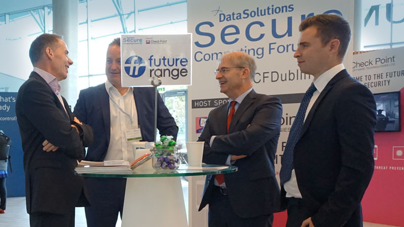 DataSolutions-SCF-2017a.jpg