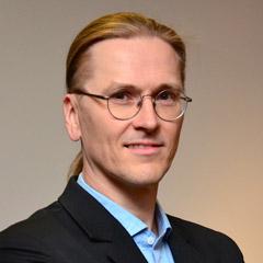 SCF2018-Mikko-Hyponen.jpg